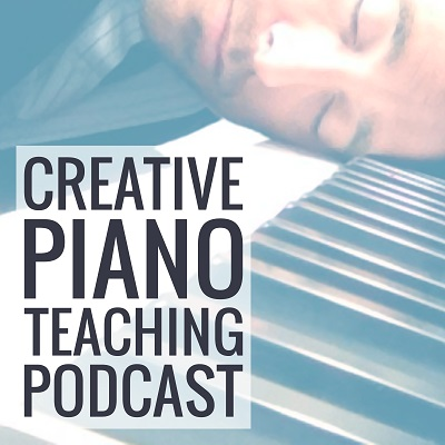 Piano Podcast